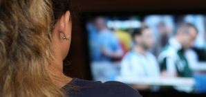 Big Brother Google se rapproche (TV)