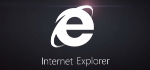 Comment désinstaller Internet explorer ?