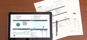 Marketing : quelles stratégies insolites utiliser ?