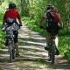 Quelles dispositions pour faire du tourisme à vélo ?