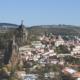 Quels sont les lieux les plus insolites à découvrir en France ?