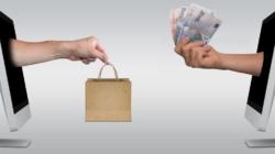 Comment imposer une nouvelle boutique d'e-commerce sur le marché ?