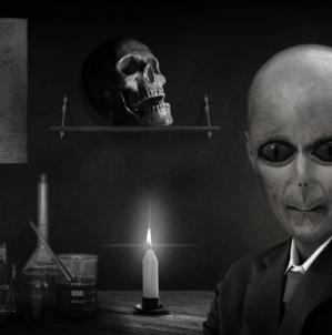 Quelles sont les théories du complot les plus vieilles ?