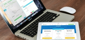 Comment repérer et éviter une arnaque en ligne ?