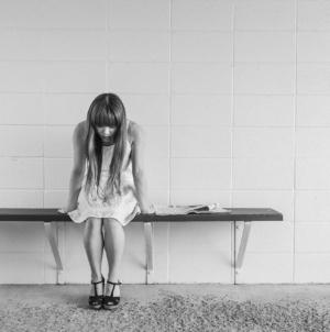 Dépendance affective : comment l'éviter ?