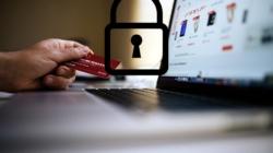 E-commerce, quelles stratégies originales développer pour attirer des clients ?