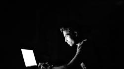 Cyber-harcèlement : comment protéger ses enfants ?