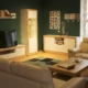 Comment décorer son salon de manière insolite ?