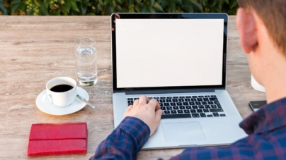 5 conseils pour travailler à domicile !
