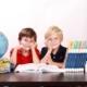 Comment assurer l'éducation de ses enfants sur le long terme ?