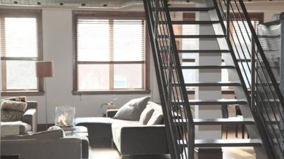 Assurance Habitation : quand peut-on demander des indemnités ?