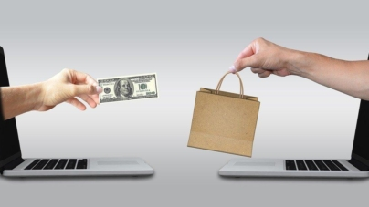 Pourquoi faut-il créer une boutique en ligne en 2021 ?