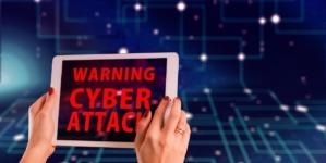 Télétravail : quels sont les risques de cyberattaques ?