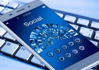 Étude de marché : comment l'effectuer en ligne ?