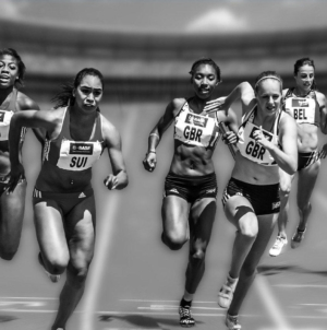 Quel métier peut-on exercer dans l'e-sport ?
