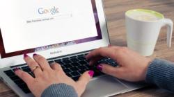 Quels sont les sites internet les plus visités en 2020 ?