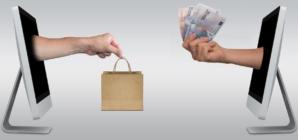 Comment vendre sur internet sans être un professionnel ?