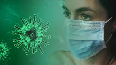 Coronavirus : quid de la nouvelle souche découverte au Royaume-Uni ?