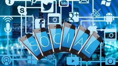 Comment profiter des réseaux sociaux pour promouvoir son entreprise ?