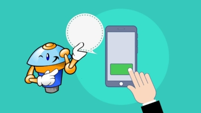 E-commerce : pourquoi mettre en place un robot de discussion ?