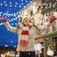 Déprime de Noël : comment le surmonter ?