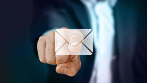 Marketing : comment réussir ses e-mails automatisés ?