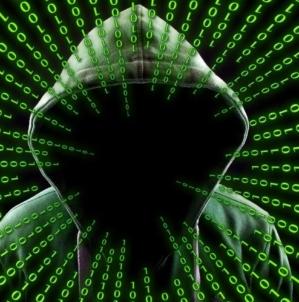 Des failles de Microsoft Exchange causent le piratage de milliers d'entreprises