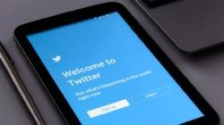 Désinformation sur le vaccin anti-coronavirus : Twitter menace de bannir