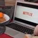 Pour Rire : une nouveauté de Netflix
