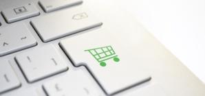 Comment devenir un expert en e-commerce ?