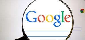 Google annonce la fin du suivi individuel pendant la navigation