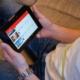 YouTube, prêt à proposer des comptes pour adolescents avec contrôle parental