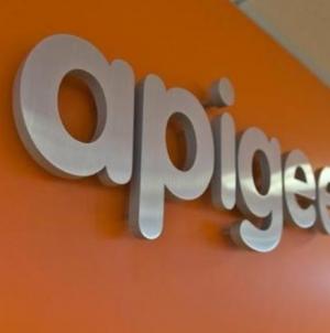 Google s'offre Apigee