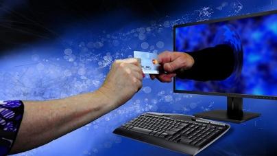 Les avantages de l'achat de meubles en ligne