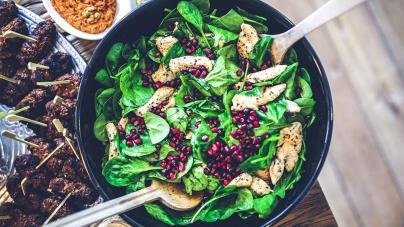 Aliments pour éviter les règles douloureuses