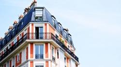 Investir dans l'immobilier locatif en France : est-ce toujours une bonne idée ?