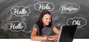 Comment maitriser une langue étrangère rapidement ?