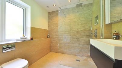 5 bonnes raisons de rénover votre salle de bains en 2016