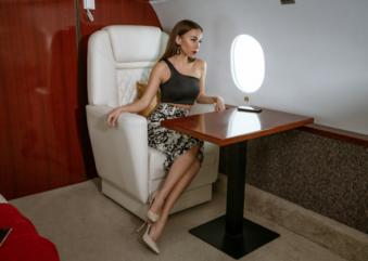 Comment fonctionne une conciergerie de jet privé ?