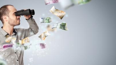 Un versement erroné de 6 millions d'euros