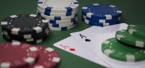 Conseils pour augmenter vos chances de gagner au blackjack