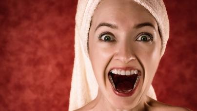 Tout savoir sur le blanchiment des dents