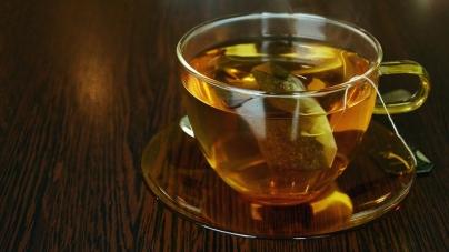 Est-il avantageux de boire du thé chaque jour ?