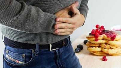Quels aliments privilégier ou éviter en cas de troubles digestifs ?