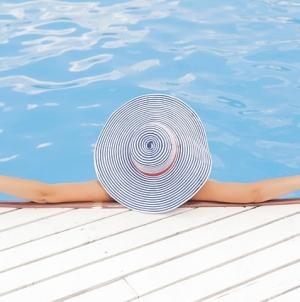 Comment ne pas dépasser son budget vacances ?