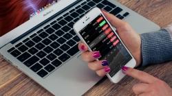 Paiement en ligne : comment éviter les pièges ?