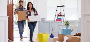 Comment choisir son emballage carton pour un déménagement réussi ?