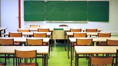 Acheter une école sur Leboncoin, c'est possible