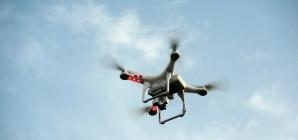 Livraison par drone, une réalité de plus en plus proche