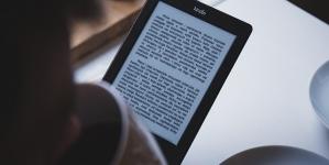 Comment enregistrer un ebook gratuit sur une liseuse ?